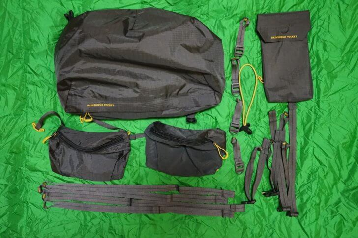REI Flash 55 Pack Review 24