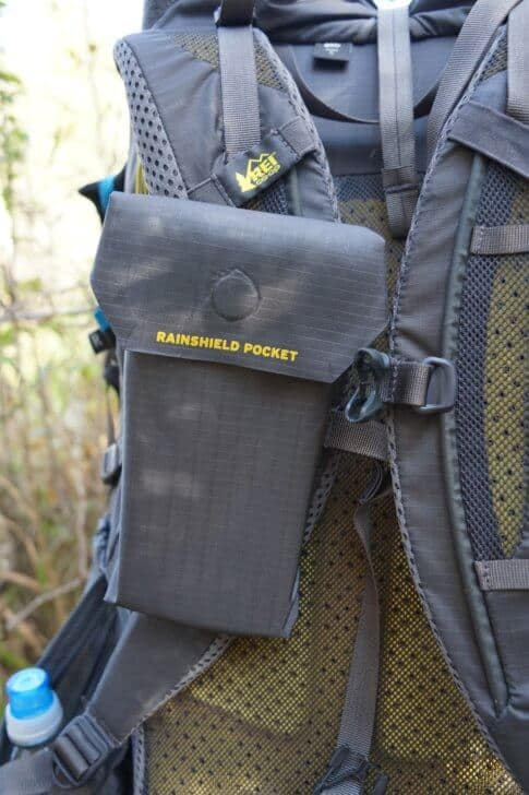 REI Flash 55 Pack Review 8