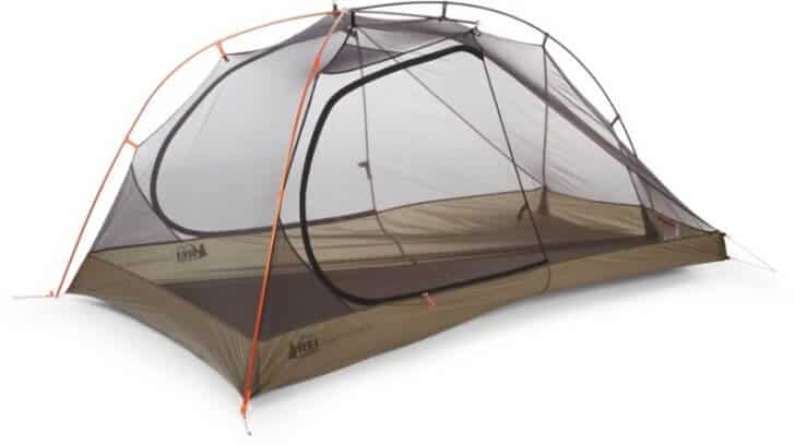 rei quarter dome sl 2 01