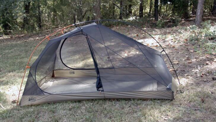 rei quarter dome sl 2 04