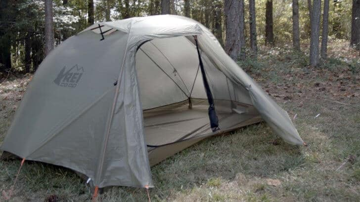 rei quarter dome sl 2 05