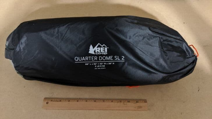 rei quarter dome sl 2 09 1