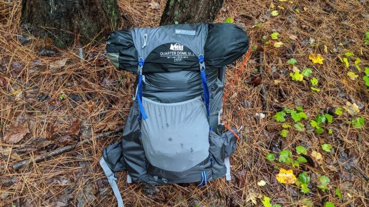 rei quarter dome sl 2 14
