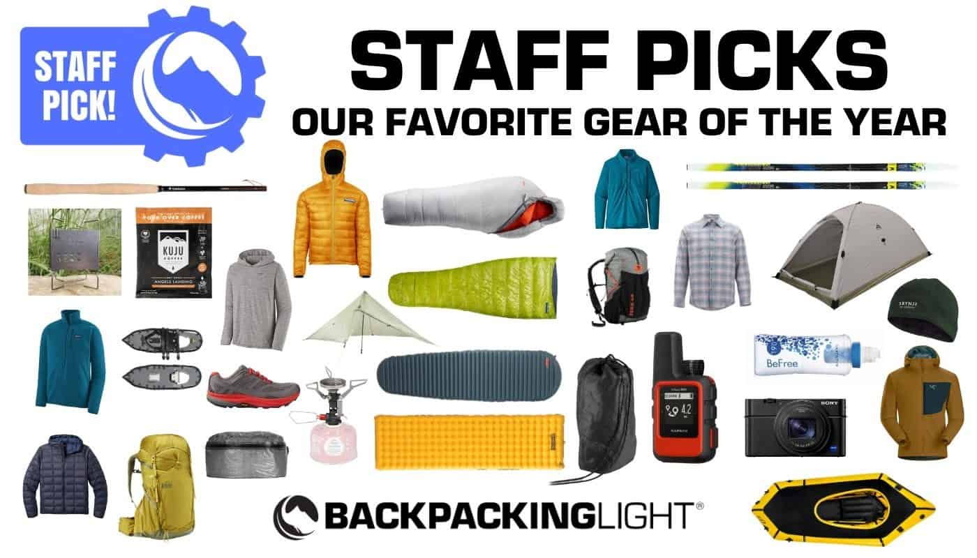 2019 staff picks featured