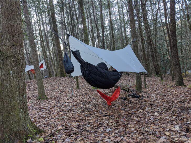 andrew marshall hammocks 3 1