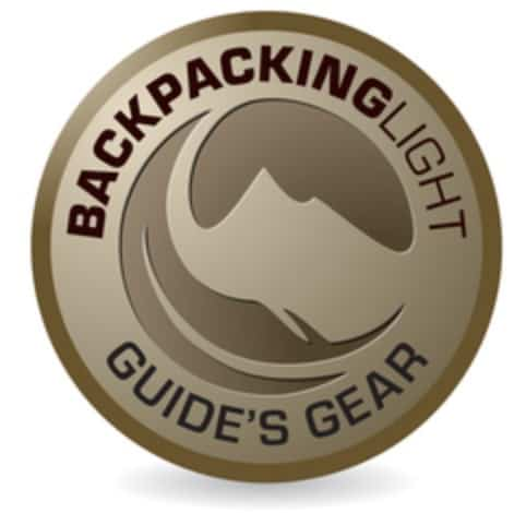 guide's gear logo