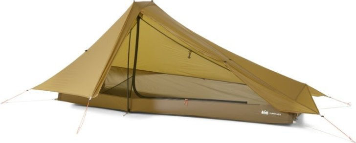 flash air 1 tent review