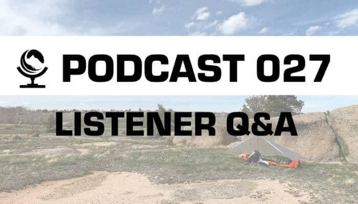 Podcast splash image