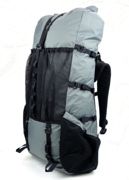 seek outside divide 4500 backpack