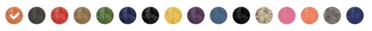 ENLIGHTENED EQUIPMENT TORRID APEX REVIEW: ee colors