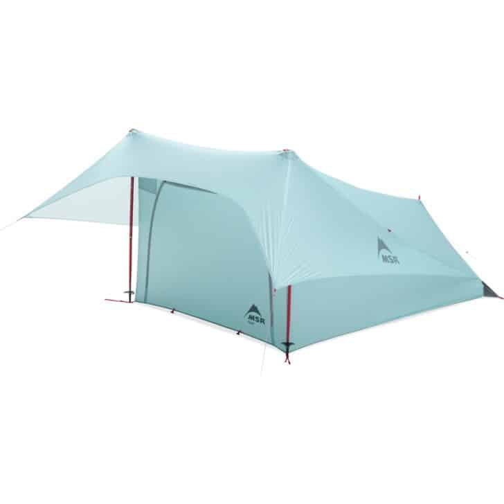 big agnes scout 1 platinum review Flylite 2nstock photo