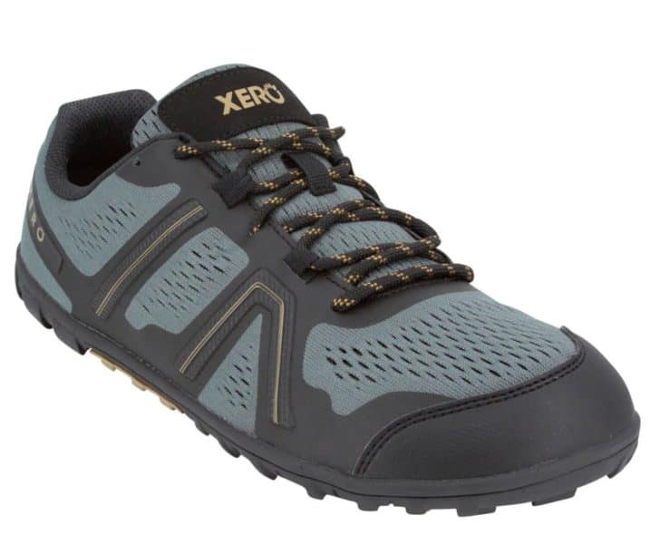 xero shoes mesa trail: zero shoes mesa trail