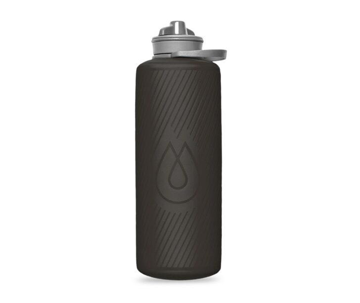 HydraPak Flux 1L review: Stock Photo