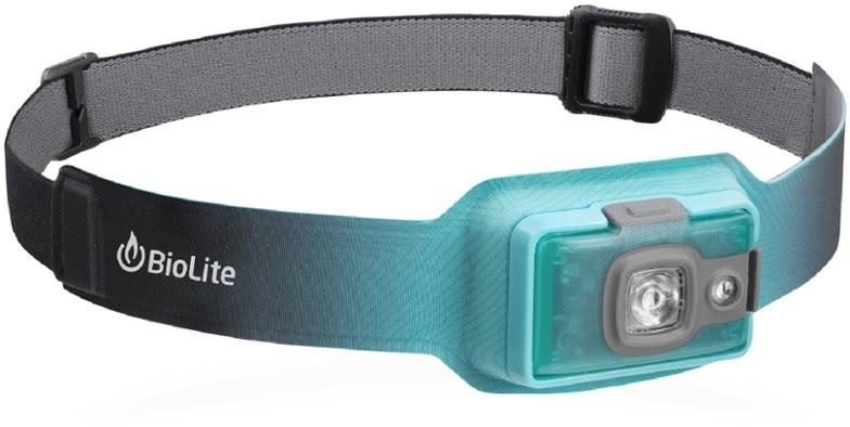 biolite headlamp 200 2