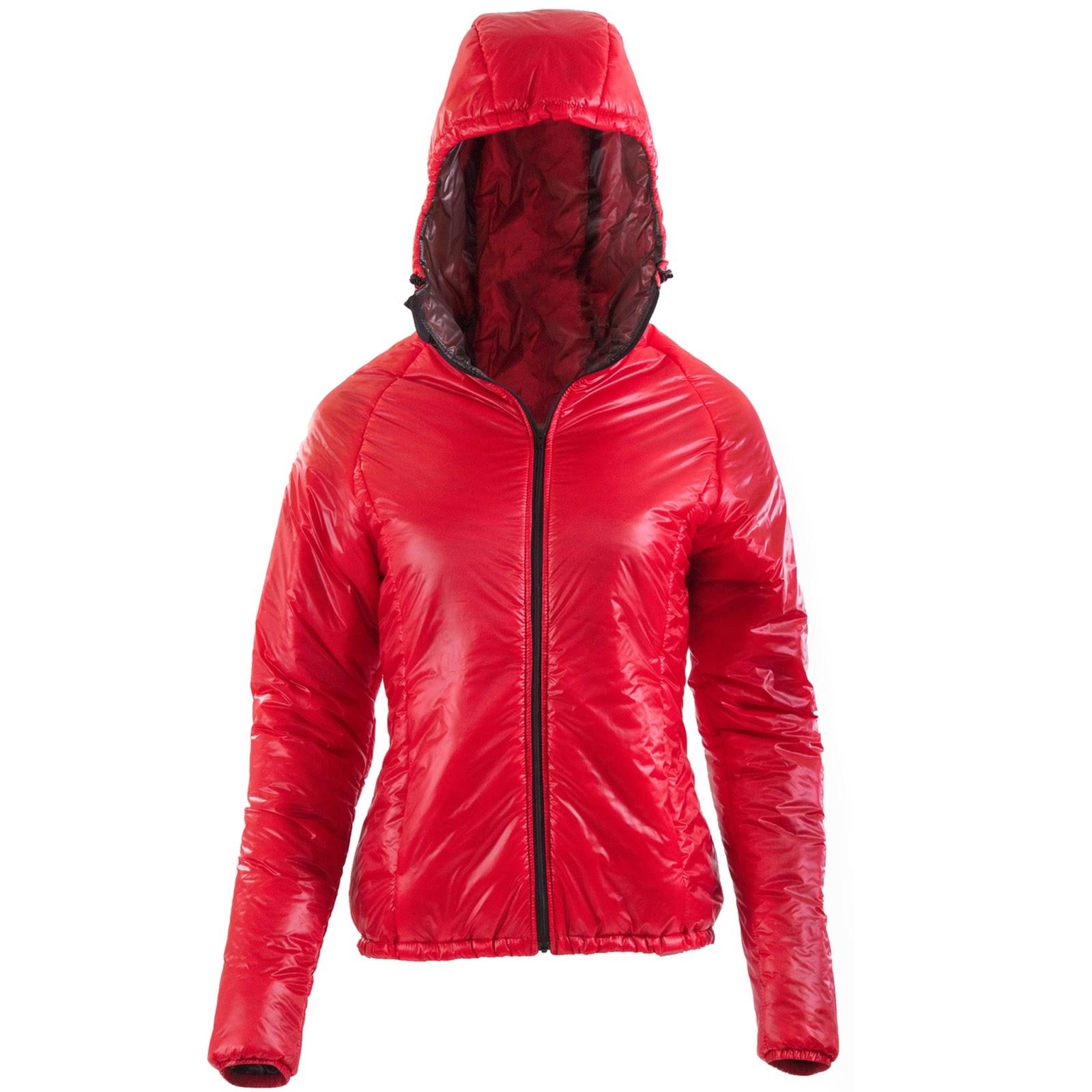 enlightened equipment torrid apex jacket 2