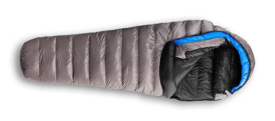 feathered friends lark 10 ul down sleeping bag titanium 1800x1800 2