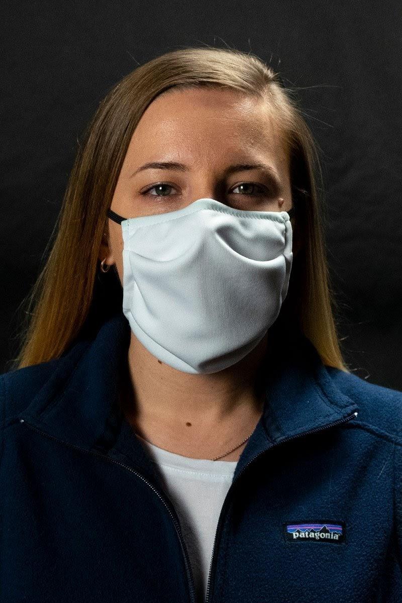 hyperlite mountain gear face masks pack of 5 15793141153837 800x1200 2