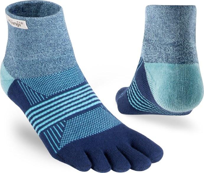 injinji socks 2