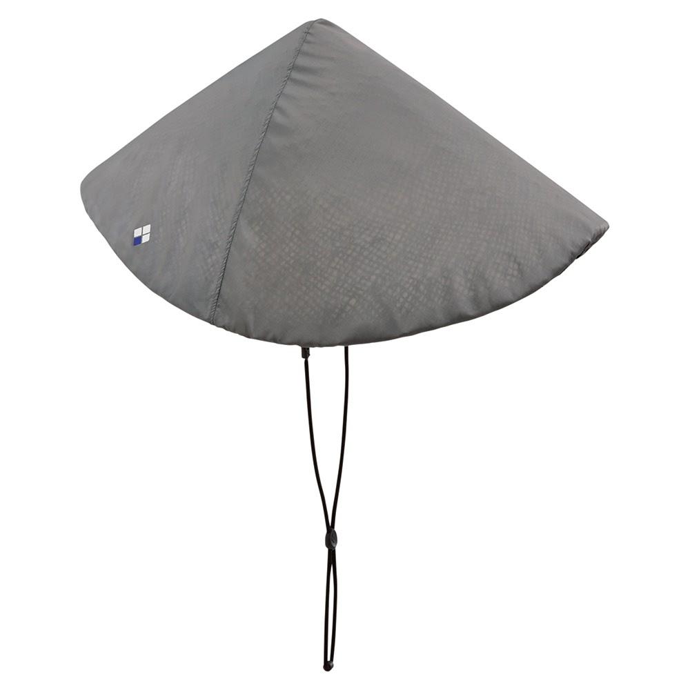 montbell rain umbrero 2