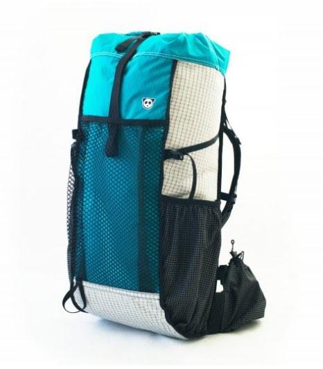 rogue panda zoro backpack 2
