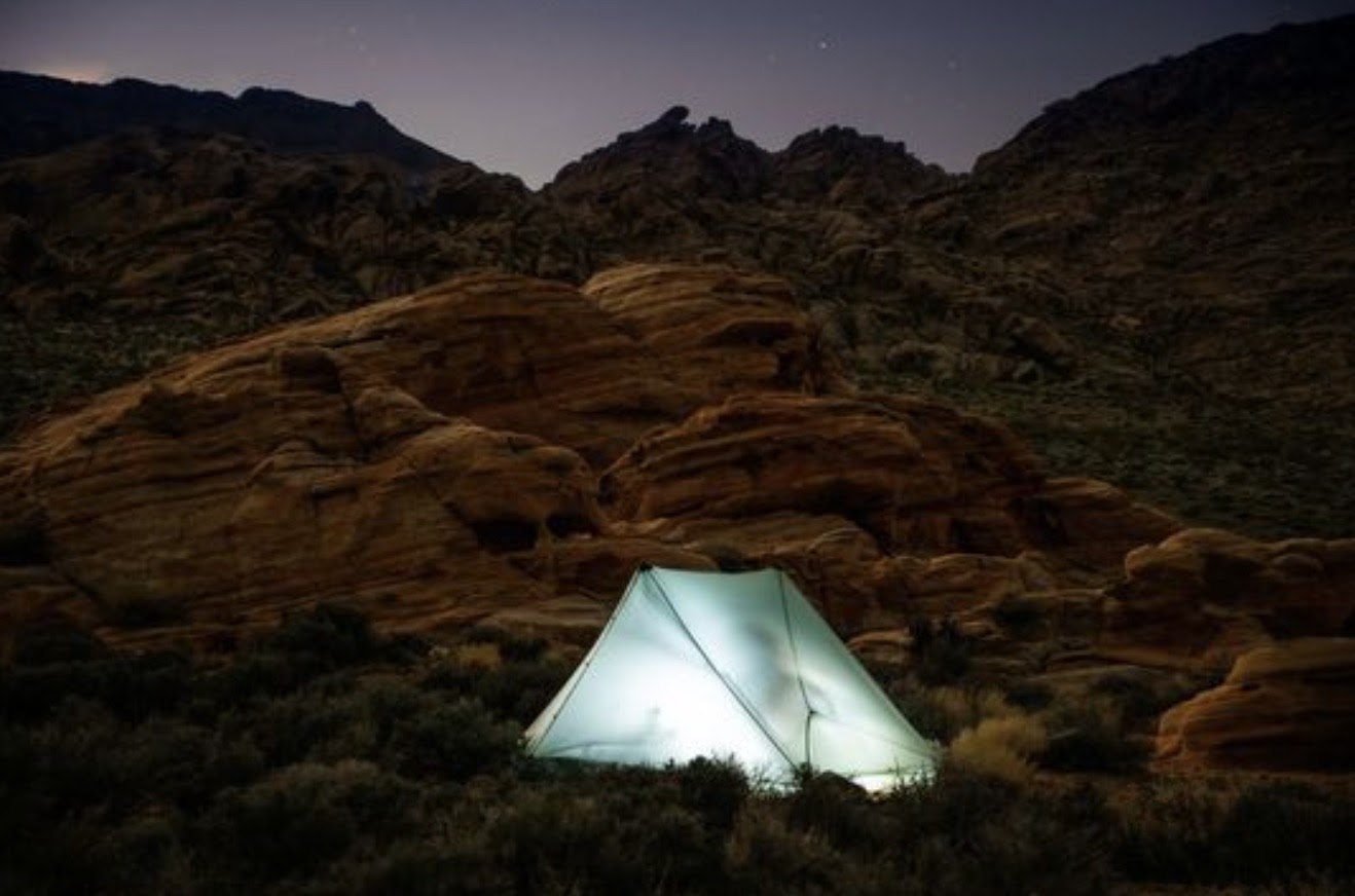 seek outside eolus tent 4