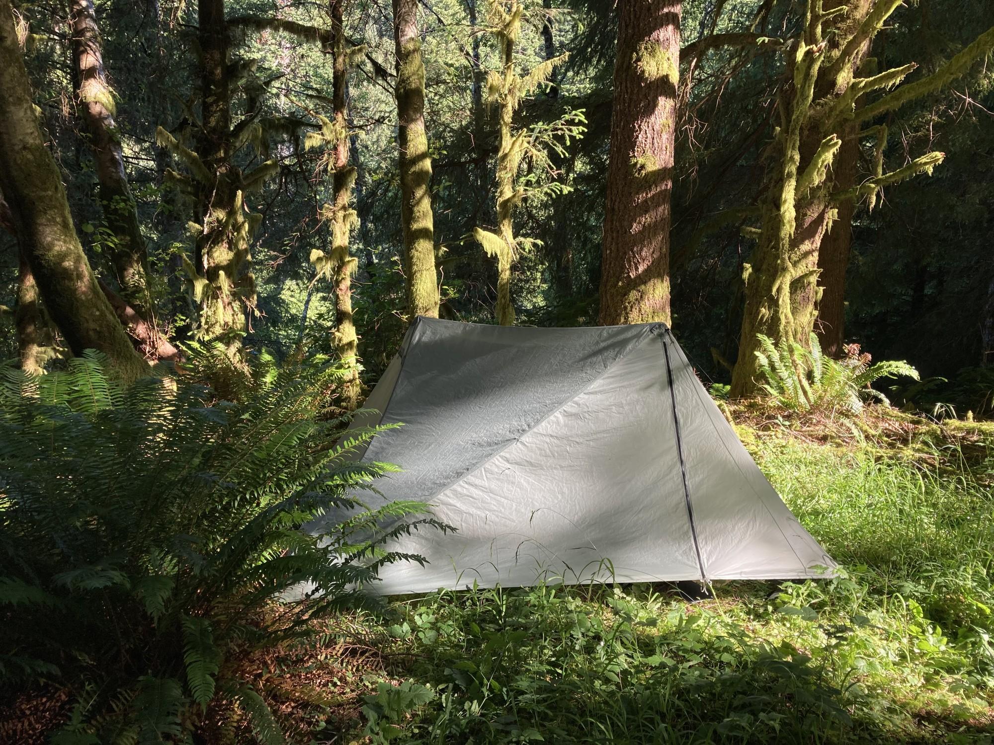 backpackinglight.com
