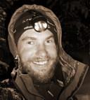 Profile photo of Hamish Reid