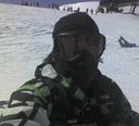 Profile photo of greg jenkins