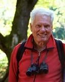 Profile photo of George Roefler