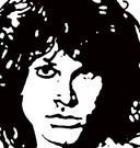 Profile photo of Jim Morrison