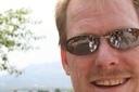 Profile photo of RICHARD CARLSON