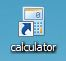 Profile photo of Mobile Calculator