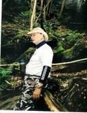 Profile photo of Arthur Yates