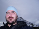 Profile photo of Ian Rock