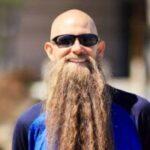 Profile picture of Brian R