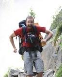Profile photo of Steve Kuhn