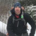 Profile picture of ALEX DONALDSON