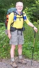 Profile photo of Bob Kiley