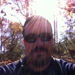 Profile photo of Benjamin Kelley