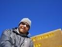 Profile photo of James Rivet
