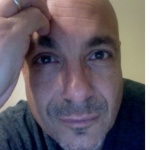 Profile picture of Ernie Fuentes