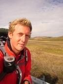 Profile photo of Andy Ward