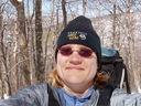 Profile photo of Michele Mason
