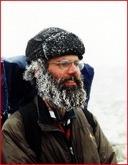 Profile photo of Brian Robinson