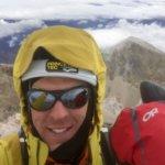 Profile picture of Bryan Bihlmaier