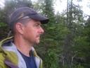 Profile photo of Craig Gulley