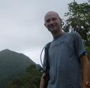 Profile photo of Charles Reneau