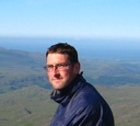 Profile photo of Andrew Mazibrada