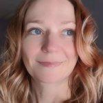Profile picture of Sharon Bingham