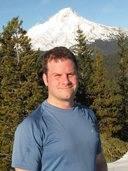 Profile photo of Craig Rowland